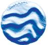 Acquaire